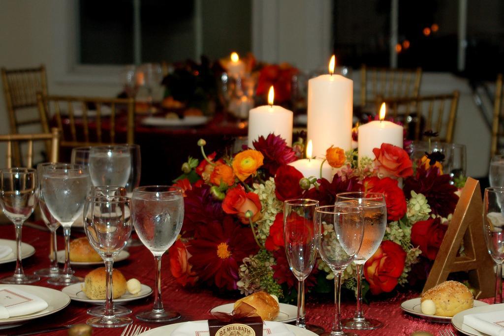 Jesenná svadba - Obrázok č. 100