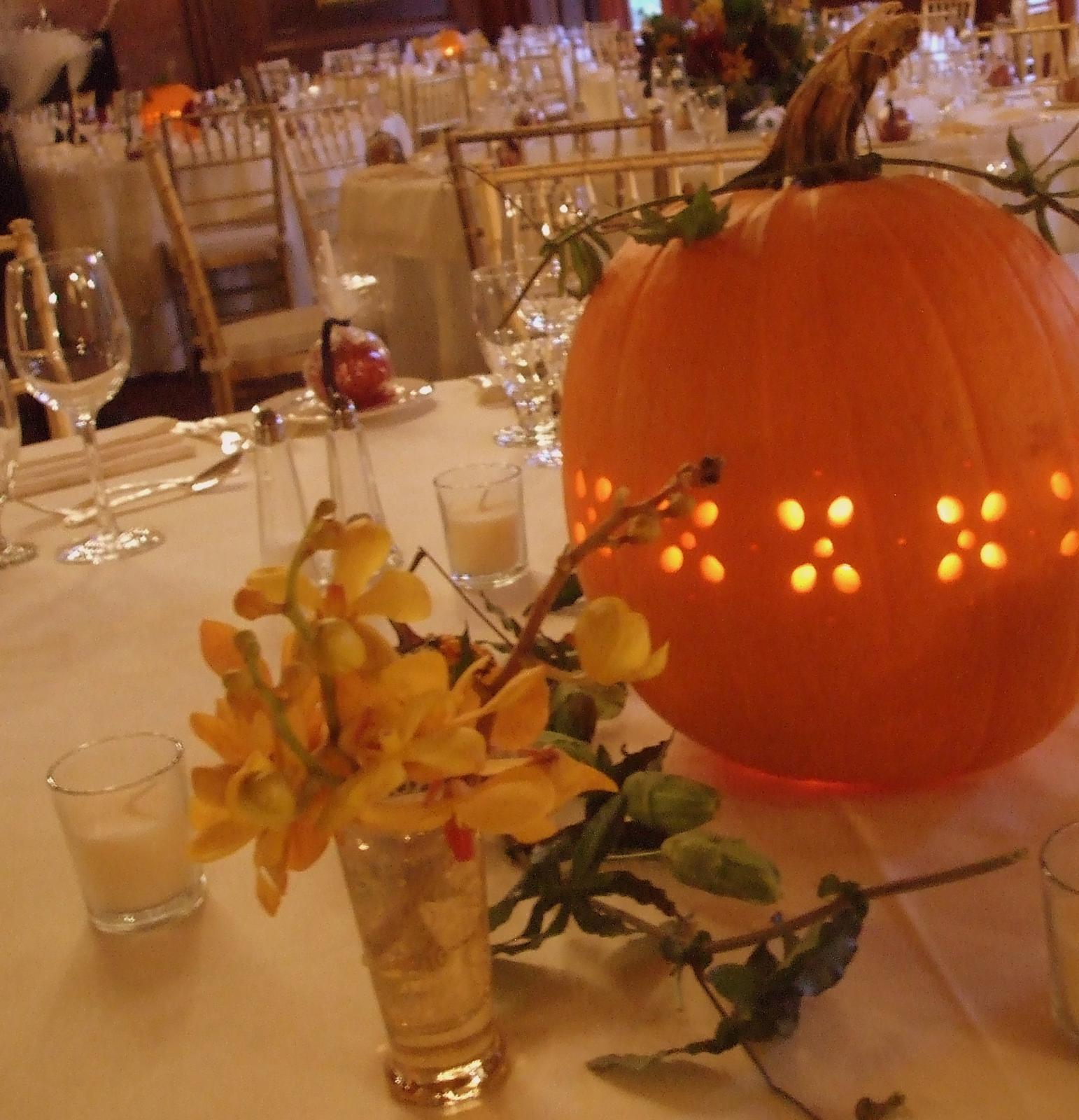 Jesenná svadba - Obrázok č. 69