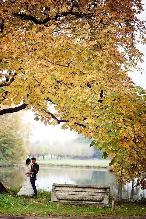 Jesenná svadba - Obrázok č. 10