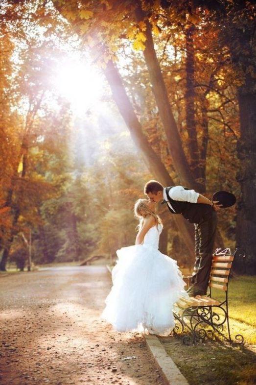 Jesenná svadba - Obrázok č. 9