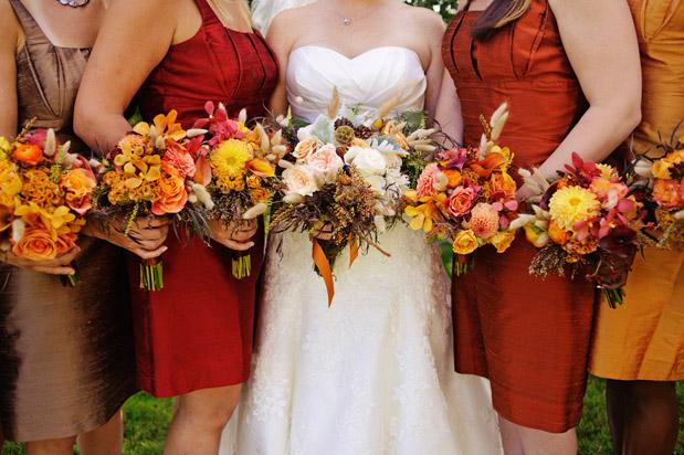 Jesenná svadba - Obrázok č. 15