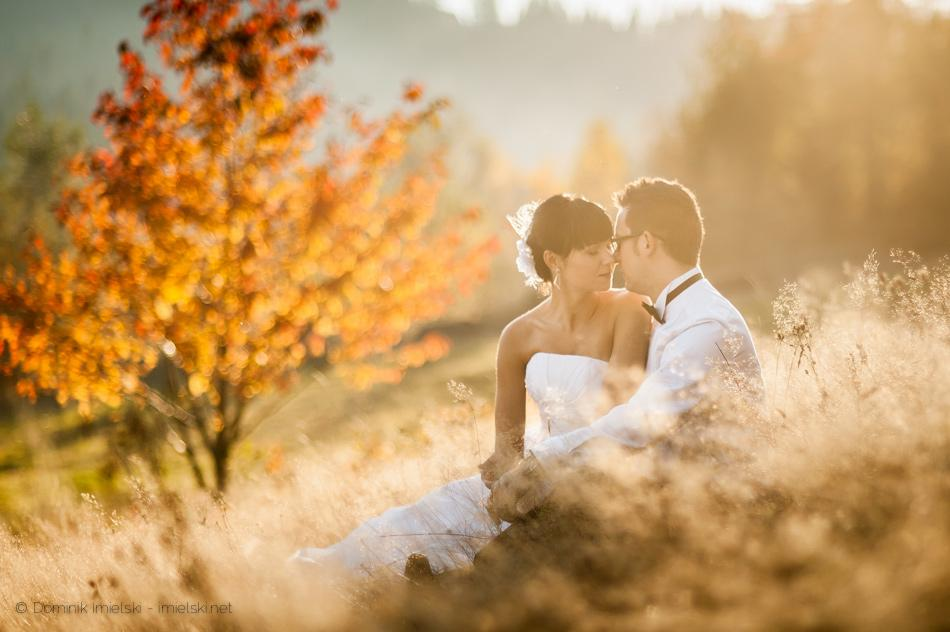 Jesenná svadba - Obrázok č. 7