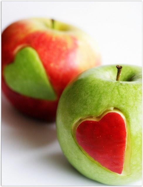 Jablká a hrušky na svadbe - Obrázok č. 4