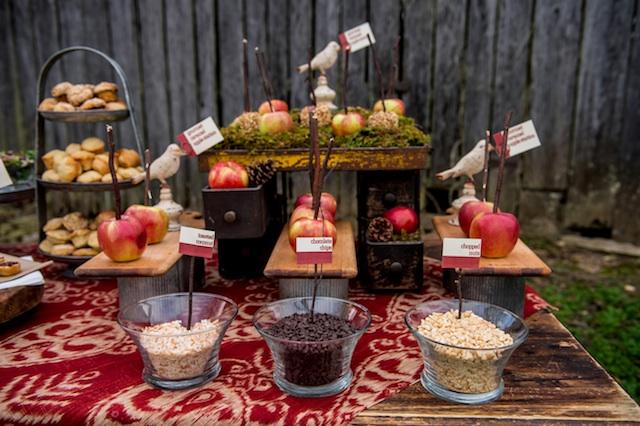 Jablká a hrušky na svadbe - Obrázok č. 5