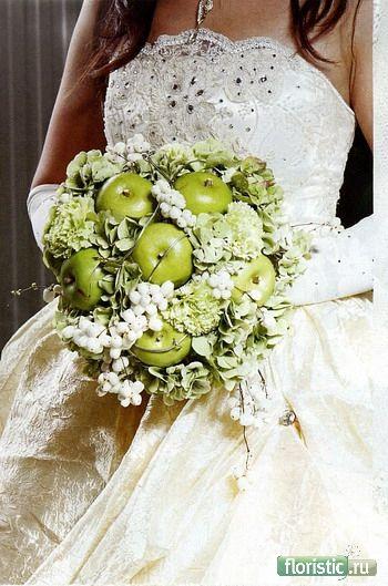 Jablká a hrušky na svadbe - Obrázok č. 9