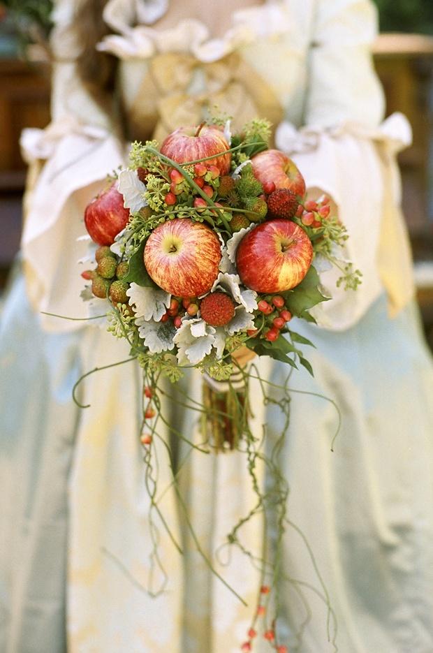 Jablká a hrušky na svadbe - Obrázok č. 11
