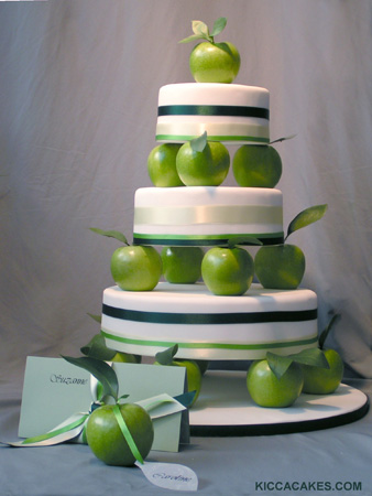 Jablká a hrušky na svadbe - Obrázok č. 14