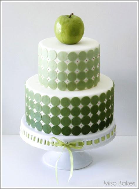 Jablká a hrušky na svadbe - Obrázok č. 15