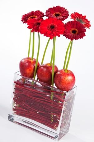 Jablká a hrušky na svadbe - Obrázok č. 18