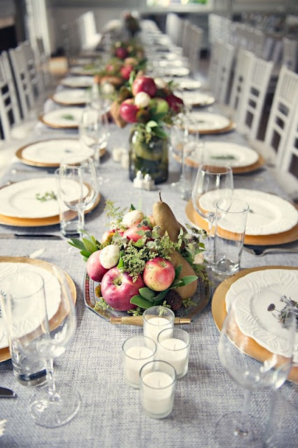 Jablká a hrušky na svadbe - Obrázok č. 19