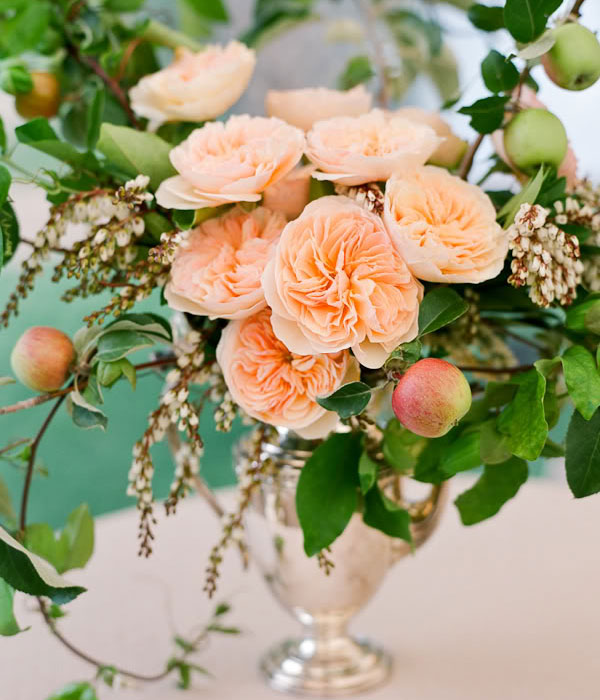 Jablká a hrušky na svadbe - Obrázok č. 21