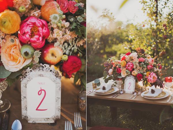 Jablká a hrušky na svadbe - Obrázok č. 23
