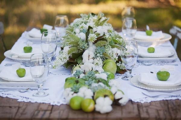 Jablká a hrušky na svadbe - Obrázok č. 24