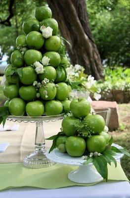 Jablká a hrušky na svadbe - Obrázok č. 26