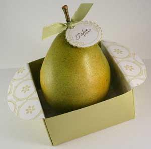 Jablká a hrušky na svadbe - Obrázok č. 29