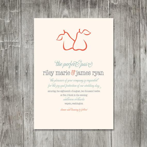 Jablká a hrušky na svadbe - Obrázok č. 39