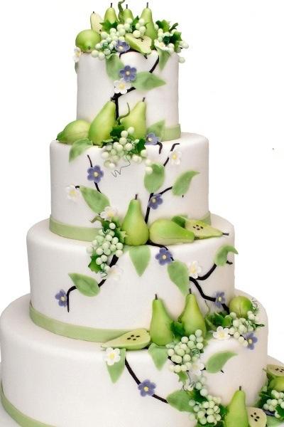 Jablká a hrušky na svadbe - Obrázok č. 44