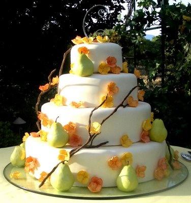 Jablká a hrušky na svadbe - Obrázok č. 45