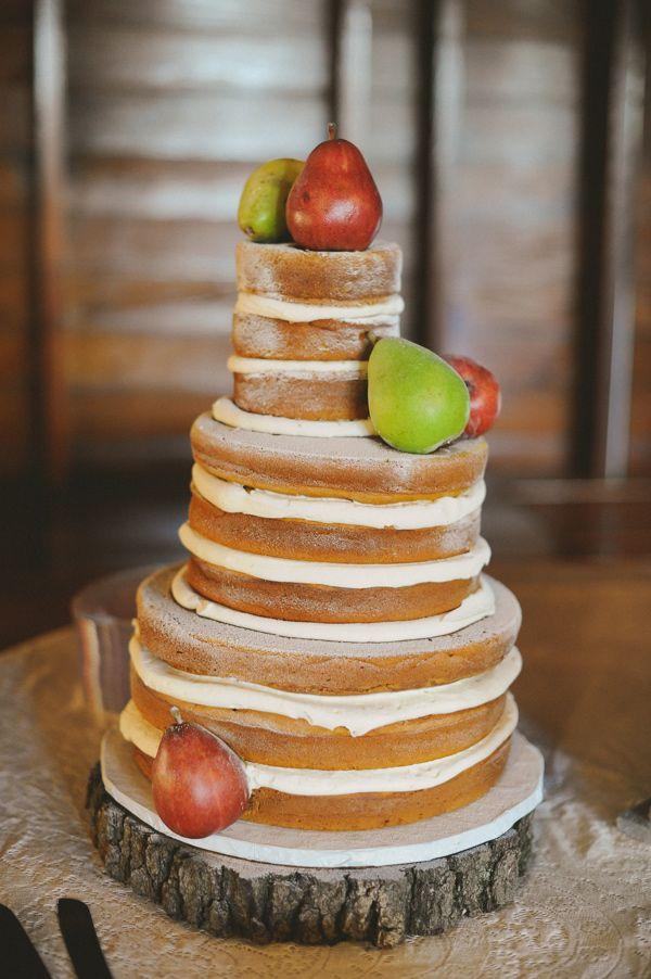Jablká a hrušky na svadbe - Obrázok č. 48