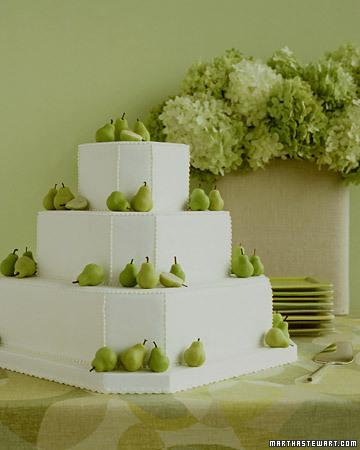 Jablká a hrušky na svadbe - Obrázok č. 49