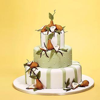 Jablká a hrušky na svadbe - Obrázok č. 50