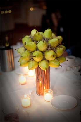 Jablká a hrušky na svadbe - Obrázok č. 51