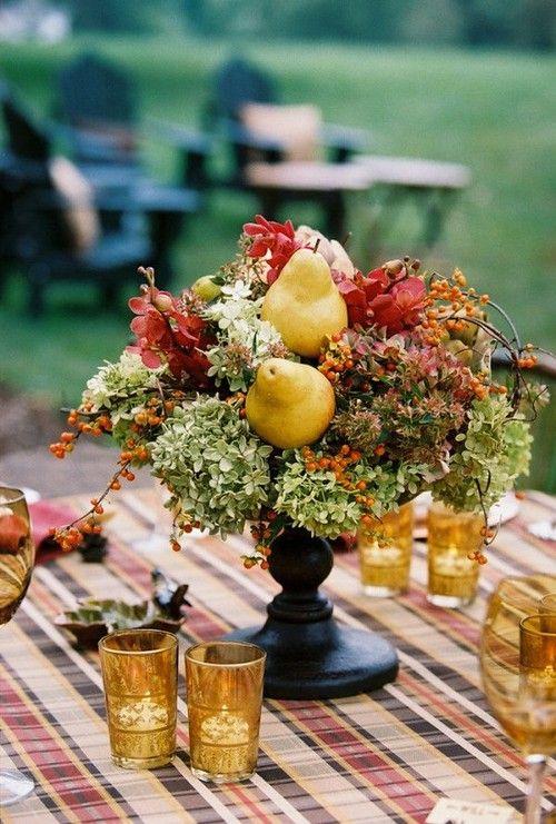 Jablká a hrušky na svadbe - Obrázok č. 53