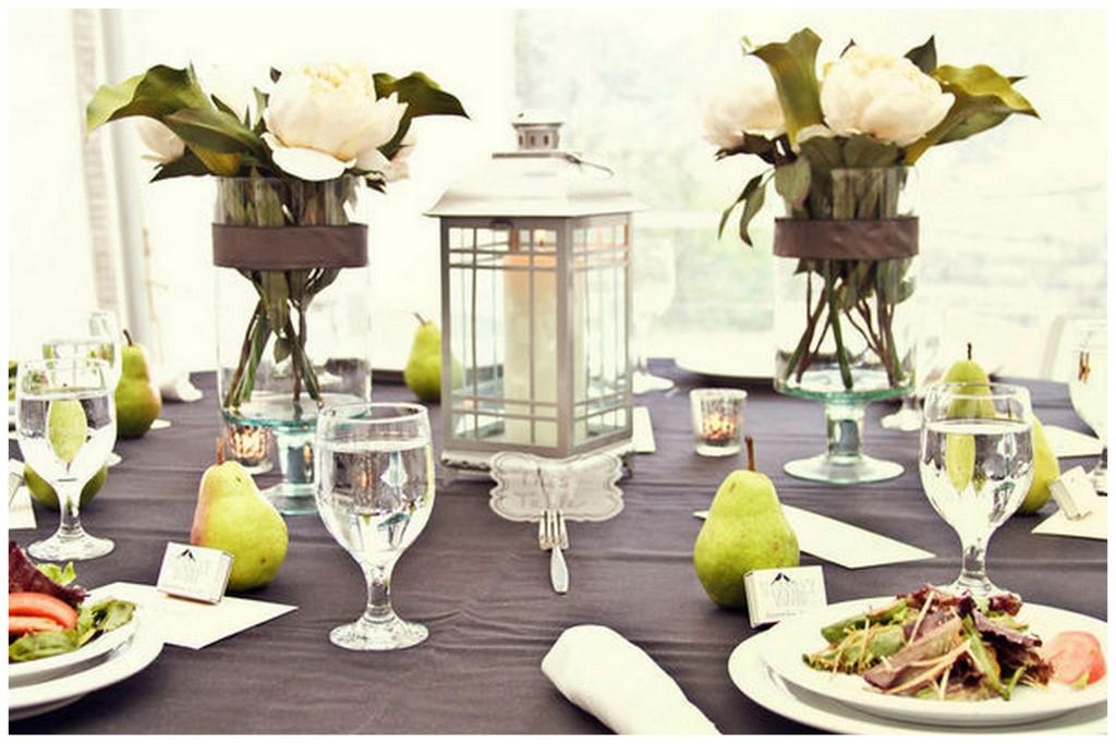 Jablká a hrušky na svadbe - Obrázok č. 59
