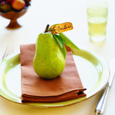 Jablká a hrušky na svadbe - Obrázok č. 61