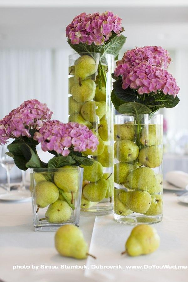 Jablká a hrušky na svadbe - Obrázok č. 65