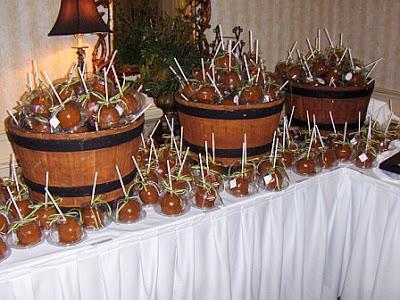 Jablká a hrušky na svadbe - Obrázok č. 7