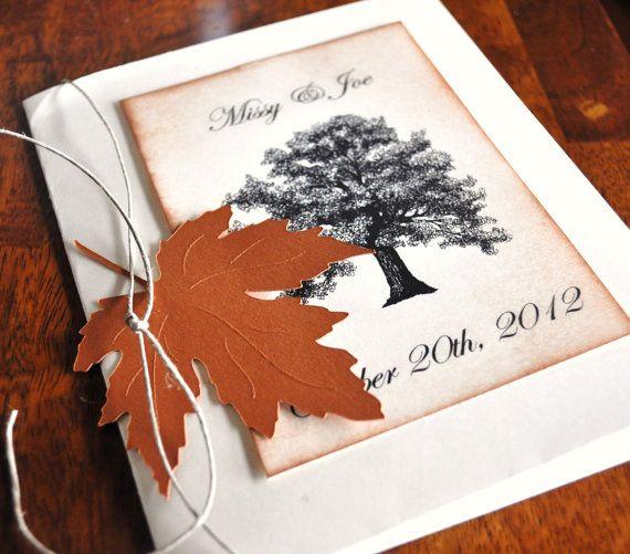 Jesenná svadba - Obrázok č. 50