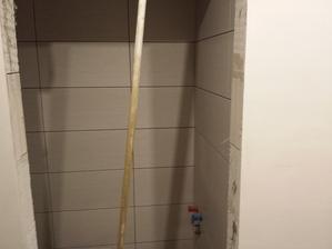 08.12.2014 už sa pomaličky wc rysuje