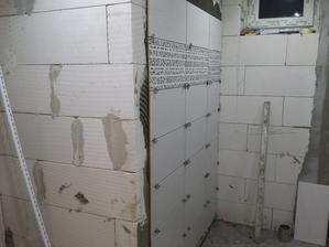 09.12.2014 kúpelňa