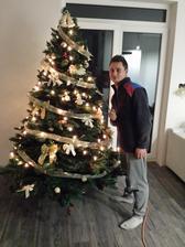 20.12.2014 aj Vianoce môžu byť