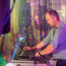 DJ N Tonyo