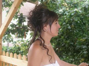 svatebního
