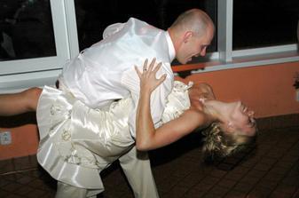 tanecne kreacie..uuu