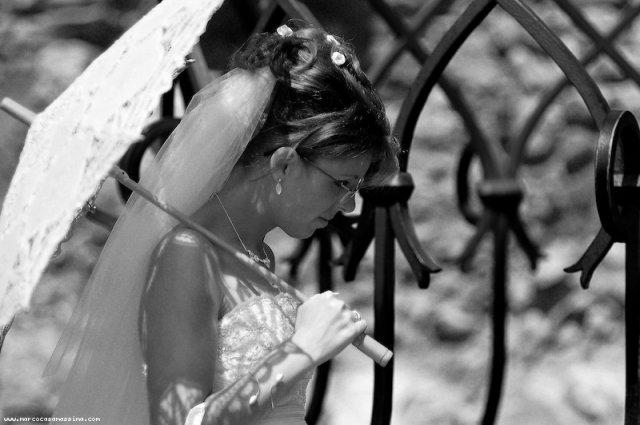 Zuzana Čergeťová{{_AND_}}Marián Fuska - Obrázok č. 26