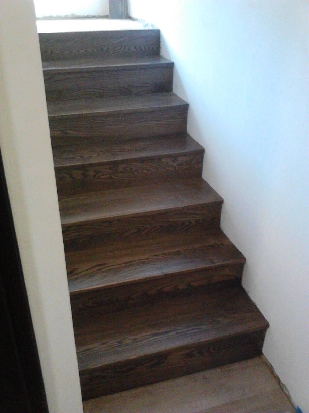schody  - Obrázok č. 2
