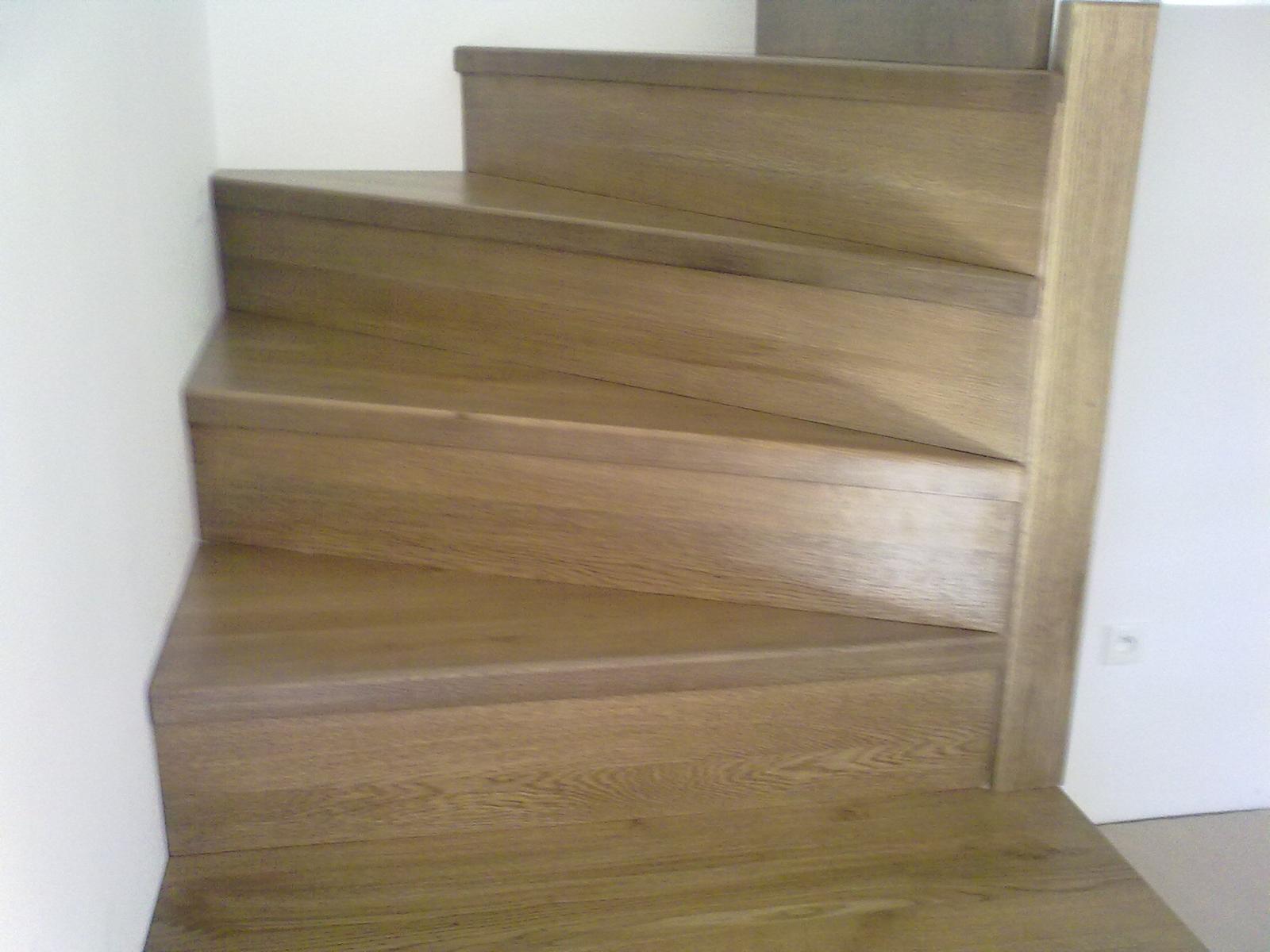 schody  - Obrázok č. 3