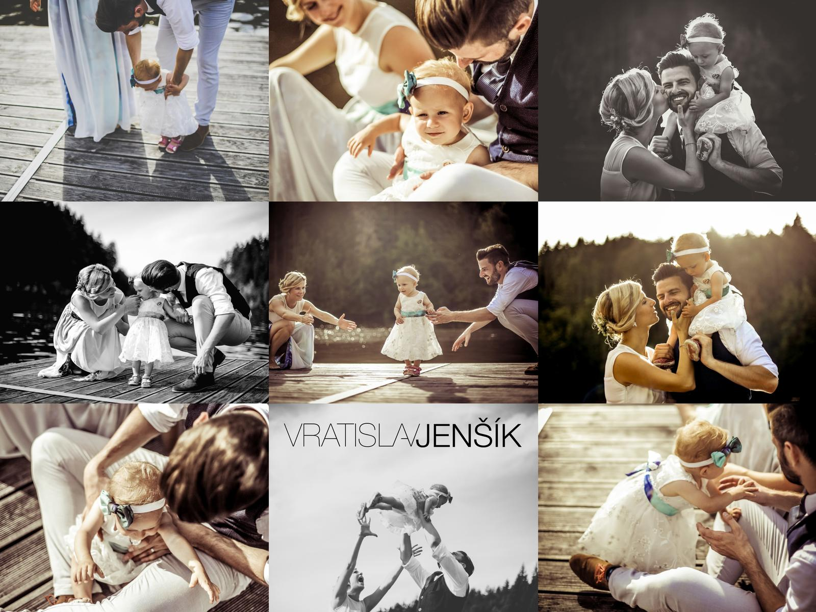 jensik - Obrázek č. 41