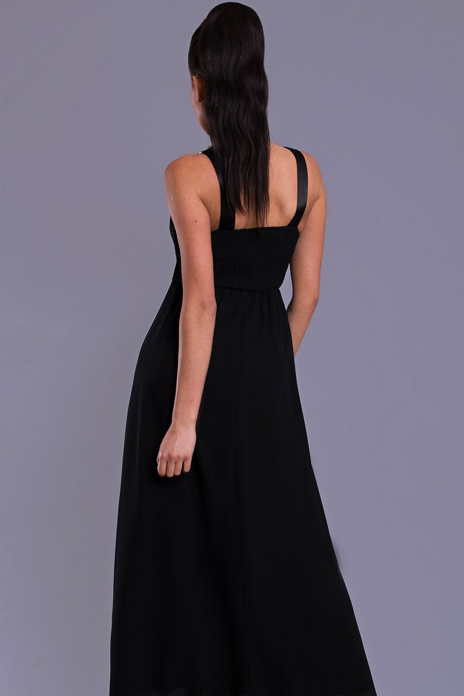 Šaty ešte s visačkou - Obrázok č. 3