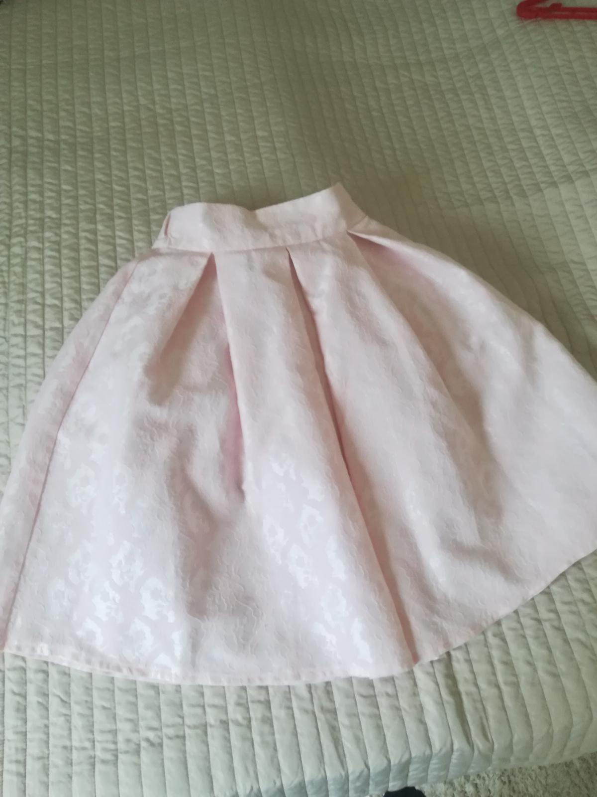 Sukničky - Obrázok č. 2