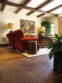 Ručne robená terakotová dlažba je tradičným produktom so skvelými vlastnosťami.