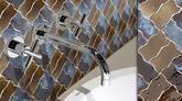 ...ponúkajú množstvo tvarov a kompozícii a výborne sa prispôsobujú moderným projektom.