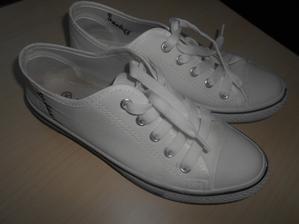 obuv k popůlnočkám