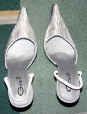 topánočky 1