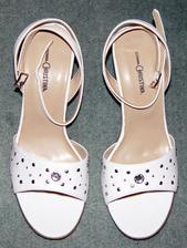 topánočky 2