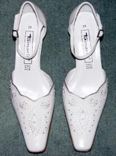 topánočky 3